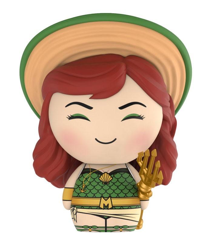 Good Smile Dota 2 Queen of Pain Nendoroid Figure Diamond Comics JAN178182